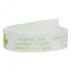Benzi Igienice - Model Drept