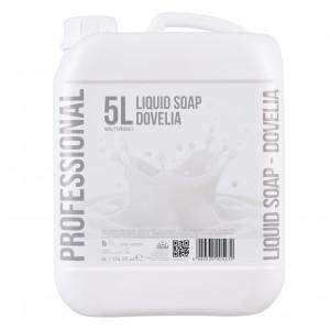 Sapun Lichid 5L - Dovelia