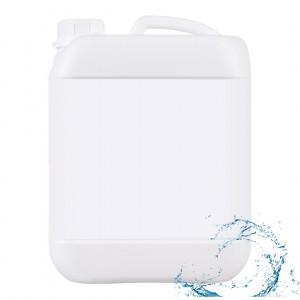 Sapun lichid 5L- Aqua Fresca