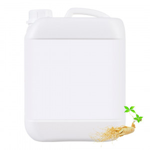 Sapun Lichid 5L - Ginseng