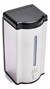 Dispenser automat touchless 600ml
