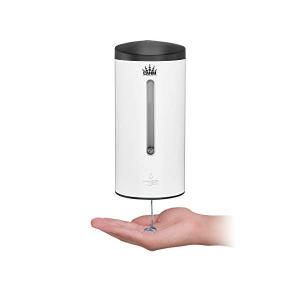 Dispenser Automat, Touchless, 700ml