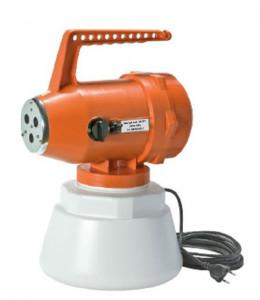 Nebulizator/Atomizor ceata rece OR-DP3 igienizare/dezinfectare spatii