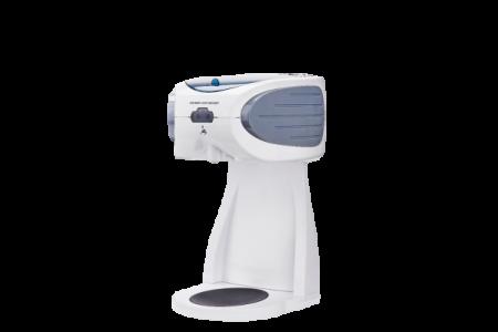 Dispenser Automat, Touchless, cu tavita, 500ml