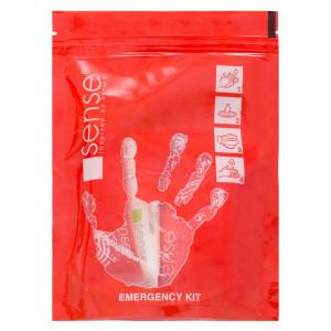 KIT Sense Emergency
