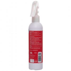 Dezinfectant suprafete RTU 70% Alcool 250ml, Sense