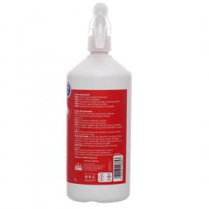 Dezinfectant suprafete RTU 70% Alcool 1L, Sense