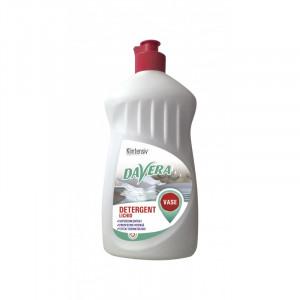 Detergent spalare vase Davera 500ml