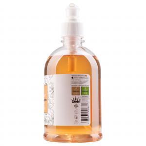 Sapun lichid SMOOS Candy - 500ml