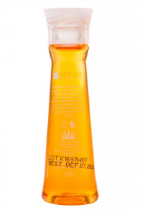 Gel De Dus 25 Ml - Sense