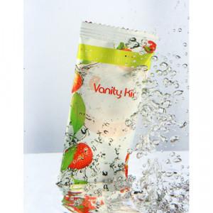 Set Igienic - Fruitylicious