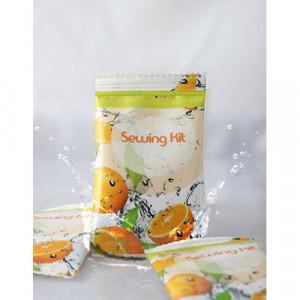 Set De Cusut - Fruitylicious