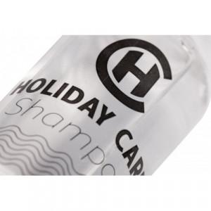 Sampon 30 Ml - Holiday Care