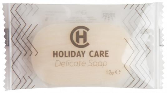 Sapun 12 Gr Mat - Holiday Care