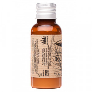 Crema De Corp 30 Ml - Botanika