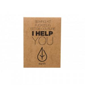 Set Cusut - Botanika & I Am You