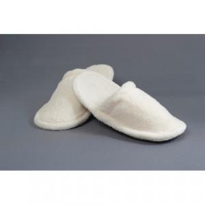 Papuci Copii Crem #90100