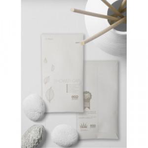 Set Igienic Light - Omnia
