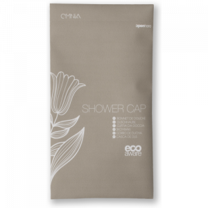 Set Igienic Dark - Omnia